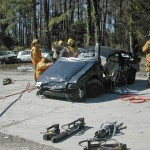 vehicle-extrication_2529_r2