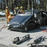 vehicle-extrication_2529_r2x
