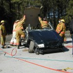 vehicle-extrication_2530_r2