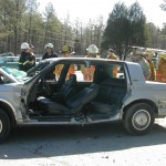 vehicle-extrication_2531_r2